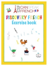 DF COVER - EXERCISE BOOK